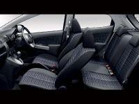 Mazda Refined Demio, 3 of 8