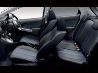 Mazda Refined Demio, 7 of 8