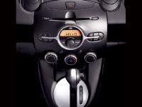 Mazda Refined Demio, 8 of 8