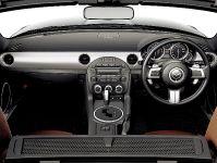 Mazda Roadster VS RHT, 4 of 6