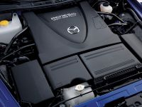Mazda RX8, 10 of 20