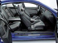 Mazda RX8, 9 of 20