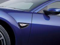 Mazda RX8, 7 of 20
