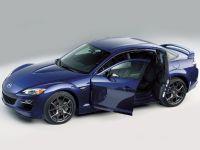 Mazda RX8, 5 of 20