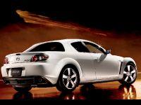 Mazda RX8, 3 of 20