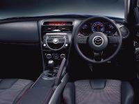 Mazda RX8, 18 of 20