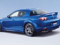 Mazda RX8, 16 of 20