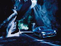 Mazda RX8, 17 of 20
