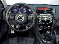 Mazda RX8, 12 of 20
