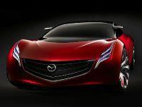Mazda Ryuga, 2 of 7