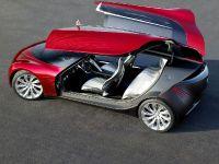 Mazda Ryuga, 6 of 7