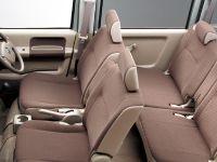 Mazda Scrum, 3 of 3