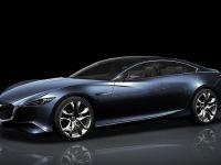 Mazda Shinari Concept, 1 of 30