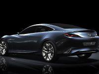 Mazda Shinari Concept, 3 of 30