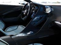 Mazda Shinari Concept, 5 of 30
