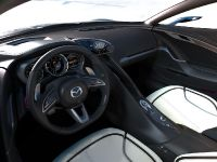 Mazda Shinari Concept, 6 of 30