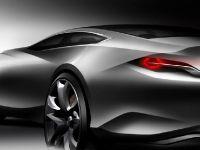 Mazda Shinari Concept, 7 of 30