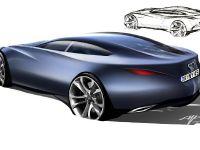 Mazda Shinari Concept, 10 of 30