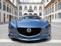 Mazda Shinari Concept, 15 of 30