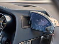 Mazda Shinari Concept, 16 of 30