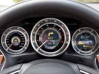 Mazda Shinari Concept, 17 of 30