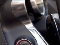 Mazda Shinari Concept, 19 of 30