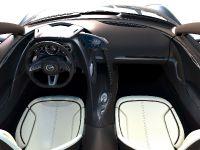 Mazda Shinari Concept, 30 of 30