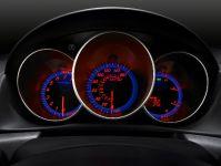 Mazda Speed3, 16 of 16
