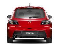 Mazda Speed3, 6 of 16