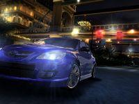 Mazda Speed3, 4 of 16