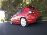 Mazda Speed3, 3 of 16