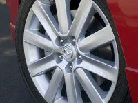 Mazda Speed3, 1 of 16