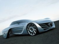 Mazda Taiki Concept, 1 of 14