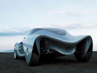 Mazda Taiki Concept, 2 of 14