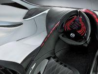 Mazda Taiki Concept, 11 of 14