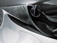Mazda Taiki Concept, 12 of 14