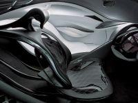 Mazda Taiki Concept, 13 of 14