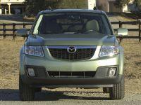 Mazda Tribute Hybrid SUV, 4 of 6