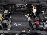 Mazda Tribute, 7 of 8