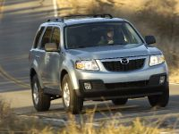 Mazda Tribute, 5 of 8