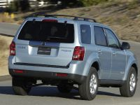 Mazda Tribute, 2 of 8