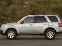 Mazda Tribute, 1 of 8