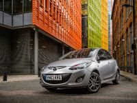 thumbnail image of Mazda2 Sport Colour Edition
