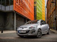 thumbnail image of Mazda2 Sport Colour Edition