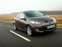 thumbnail image of Mazda2 Sport Venture