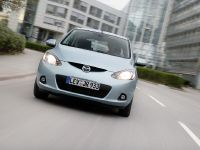 Mazda2 Three-Door and Diesel, 3 of 12