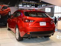 thumbnail image of Mazda3 Chicago 2014