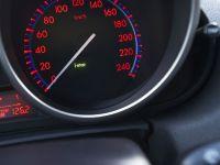 Mazda3 i-stop, 6 of 6