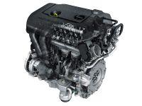 Mazda3 i-stop - PIC15064