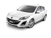 Mazda3 i-stop, 4 of 6
